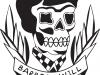 BarberWill2_Black