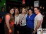 Mr./Mrs. Pride Niagara Competition 2014