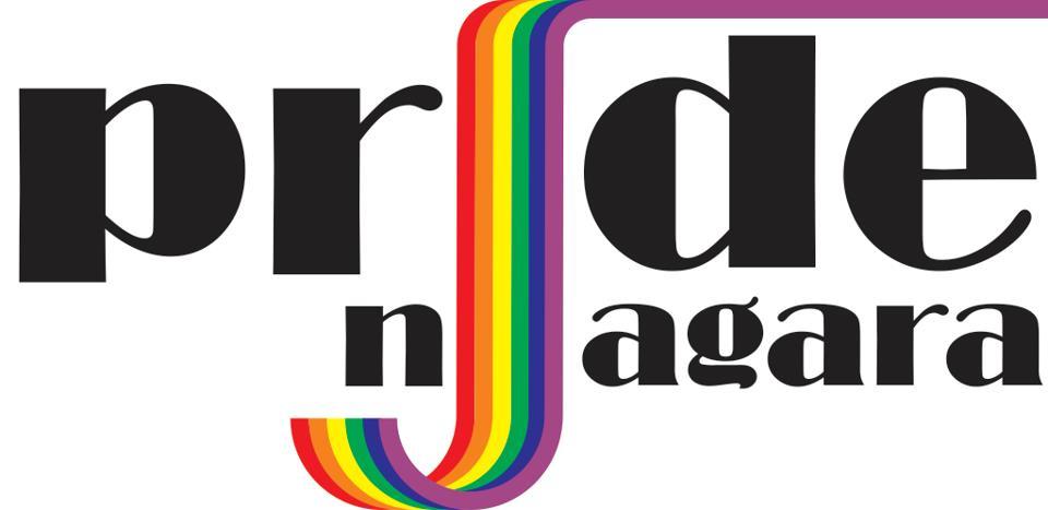 prideniagara - Slide1