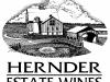 Hernder Estate Winery
