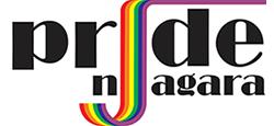 Pride Niagara